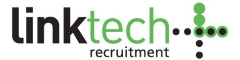 Linktech Recruitment Limited