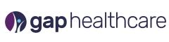 Gap Healthcare