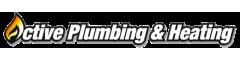 Active Plumbing & Heating Solutions