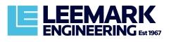 Leemark Engineering