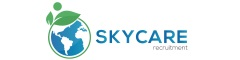 SkyCare Recruitment
