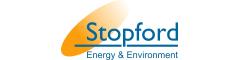 Stopford Energy & Environment