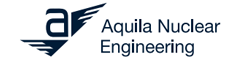 Aquila Nuclear Engineering