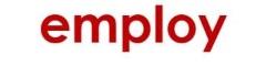 Employ Ltd