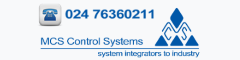 MCS Control Systems Limited