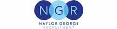 Naylor George Recruitment