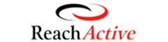 Groundworker | ReachActive