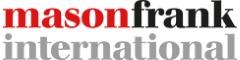 Marketing Automation Manager - SFMC - Remote | Mason Frank International