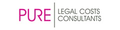 Pure Legal Cost Consultants