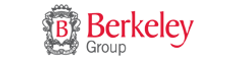 The Berkeley Group Holdings