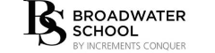 School Business Manager | Broadwater School