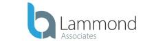 Lammond Associates
