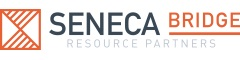 Seneca Bridge Resource Partners