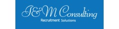 I and M Consulting