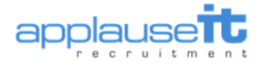 Applause IT Recruitment Ltd