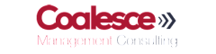 Coalesce Management Consulting