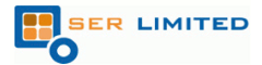 Graduate Production Engineer | SER Limited