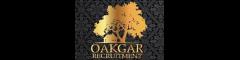 Christmas temp Beauty Salon Receptionist | OakGar Recruitment