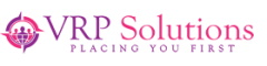 VRP Solutions