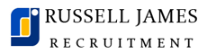 Russell James Recruitment