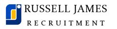 Senior Mining Engineer | Russell James Recruitment