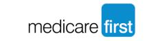 Medicare First logo