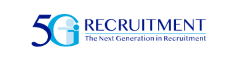 5G Recruitment Ltd