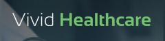 Vivid Healthcare Search Limited