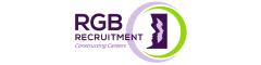 Senior Project Manager Civil Engineering | RGB Recruitment Ltd