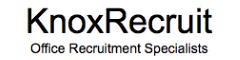 Knox Recruit