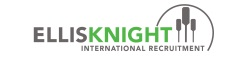 Ellis Knight International Recruitment