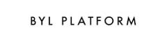 BYL Platform