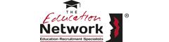 Education Network - Barnsley