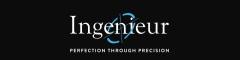 Ingenieur Ltd