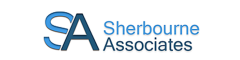 Sherbourne Recruitment Associates Limited