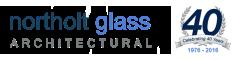 Northolt Glass