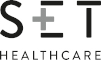 Set Healthcare Ltd
