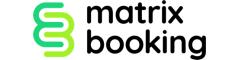 Matrix Booking Limited