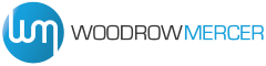 JavaScript - Node Developer | Woodrow Mercer Group