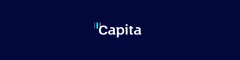 Capita Resourcing - ITR