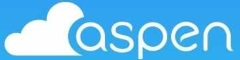 Aspen Solutions Ltd