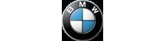 Partridge of Hampshire BMW