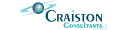 Craiston Consultants Ltd