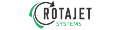 Rotajet Systems ltd
