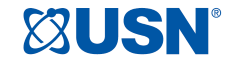 USN UK Ltd