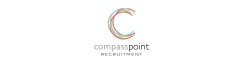Compass Point Recruitment