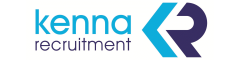 Kenna Recruitment Ltd
