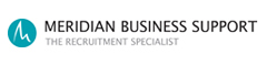 NHS Occupational Therapist Assessor | Meridian Business Support