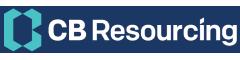 CB Resourcing