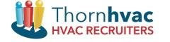 Thornhvac Ltd